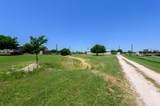 1480 Stone Hills Drive - Photo 24