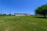 1480 Stone Hills Drive - Photo 25