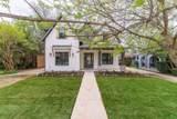 5712 Kenwood Avenue - Photo 1
