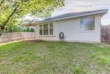 6221 Bowin Drive - Photo 36