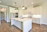 6309 Weatherby Road - Photo 10