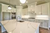 6309 Weatherby Road - Photo 12