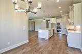 6309 Weatherby Road - Photo 17