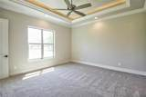 6309 Weatherby Road - Photo 18