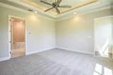 6309 Weatherby Road - Photo 19