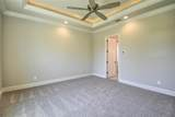 6309 Weatherby Road - Photo 20