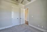 6309 Weatherby Road - Photo 25