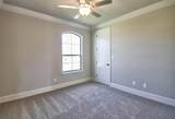 6309 Weatherby Road - Photo 26