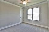 6309 Weatherby Road - Photo 27