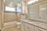 6309 Weatherby Road - Photo 28