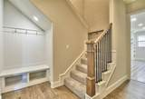 6309 Weatherby Road - Photo 29