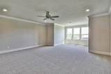 6309 Weatherby Road - Photo 30