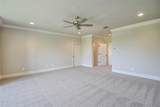 6309 Weatherby Road - Photo 31