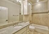 6309 Weatherby Road - Photo 32
