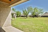 6309 Weatherby Road - Photo 33