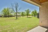 6309 Weatherby Road - Photo 34