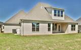 6309 Weatherby Road - Photo 35