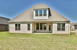 6309 Weatherby Road - Photo 36