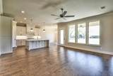 6309 Weatherby Road - Photo 4