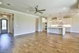 6309 Weatherby Road - Photo 5