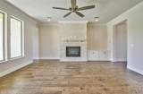 6309 Weatherby Road - Photo 7