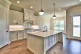 6309 Weatherby Road - Photo 8