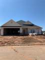 365 Garth Ridge Drive - Photo 1