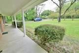 912 County Road 3226 - Photo 3