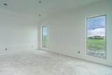 7405 Wildflower Way - Photo 14