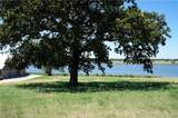 Lot 68 Shore Crest Way - Photo 17