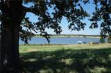 Lot 68 Shore Crest Way - Photo 18