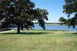 Lot 68 Shore Crest Way - Photo 2