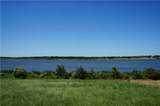 Lot 68 Shore Crest Way - Photo 20