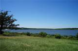 Lot 68 Shore Crest Way - Photo 21
