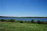 Lot 68 Shore Crest Way - Photo 22