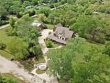 460 Willow Circle - Photo 2