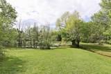 460 Willow Circle - Photo 33