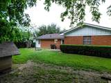 8621 Guadalupe Road - Photo 27