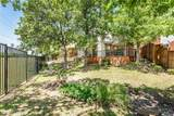2600 Woodside Drive - Photo 34