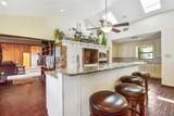 280 County Road 3154A - Photo 10