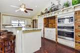280 County Road 3154A - Photo 12