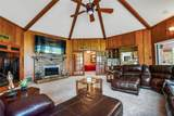 280 County Road 3154A - Photo 13