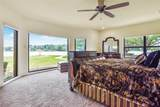 280 County Road 3154A - Photo 17