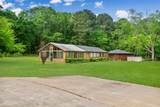 280 County Road 3154A - Photo 24