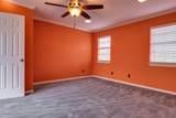 3720 Peach Street - Photo 21