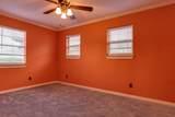 3720 Peach Street - Photo 23