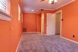 3720 Peach Street - Photo 24