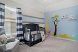 801 Basket Willow Terrace - Photo 29