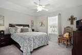 801 Basket Willow Terrace - Photo 31