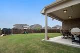 801 Basket Willow Terrace - Photo 35